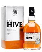 The Hive Wemyss Malts Blended Malt Scotch Whisky 46%