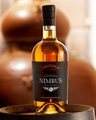 Trolden Distillery Nimbus No 5 Single Malt Copper Distilled Whisky 46%