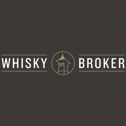 Whisky Broker